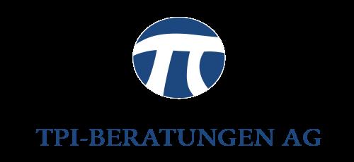 TPI-Beratungen AG